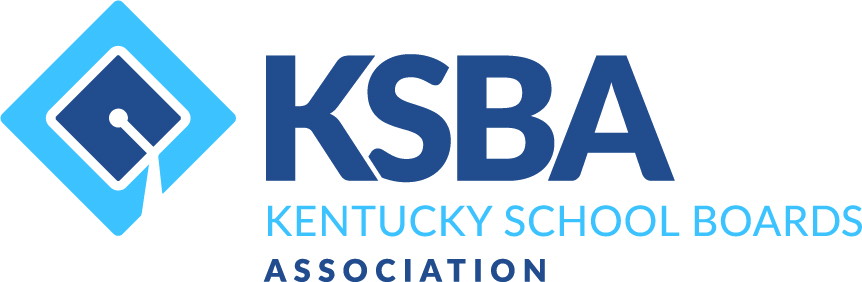 Kentucky School Boards Association